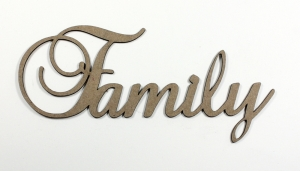 3214-Family