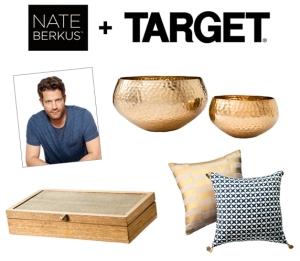 Nate-Berkus-Target-So-Haute