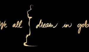Oscars-5-750x444