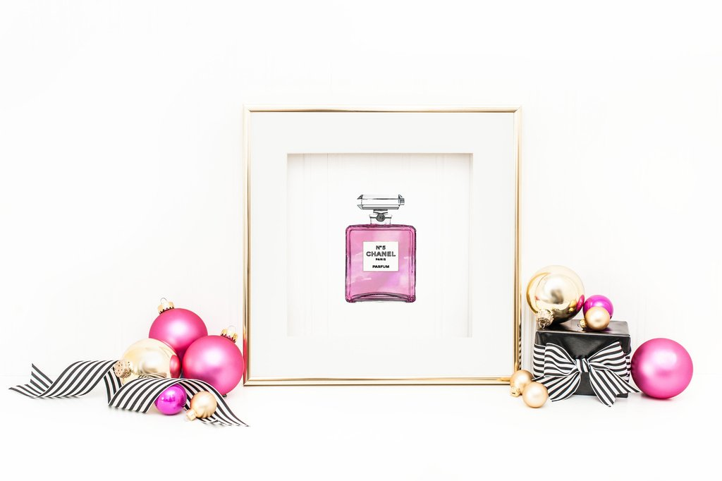 Fabulous Co Worker Gift Ideas for the Office Christmas Party in Partnership with CubeAppeal