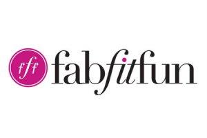 logo_fabfitfun