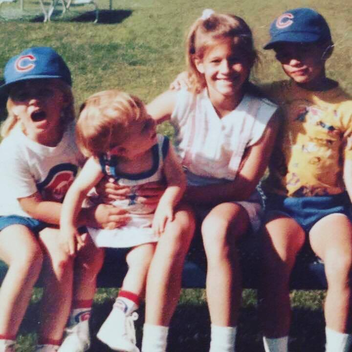 cubbies-kids