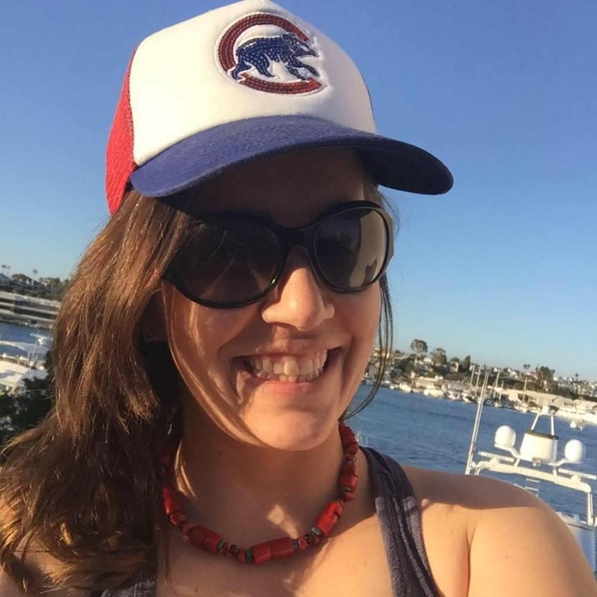 cubbies-sequin-hat-in-newport