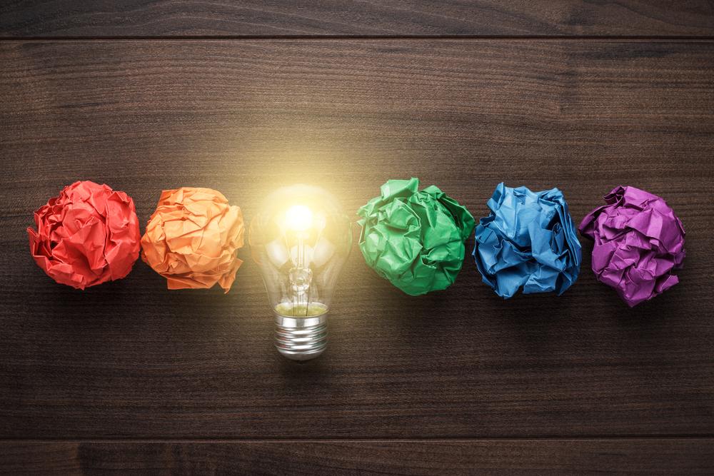idea-bright