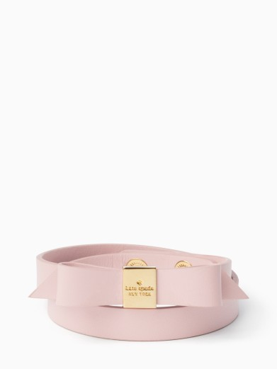 kate-spade-bow-bracelet