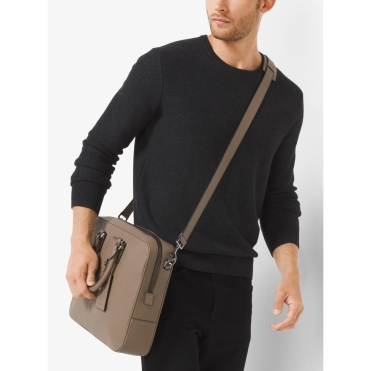 mk-briefcase