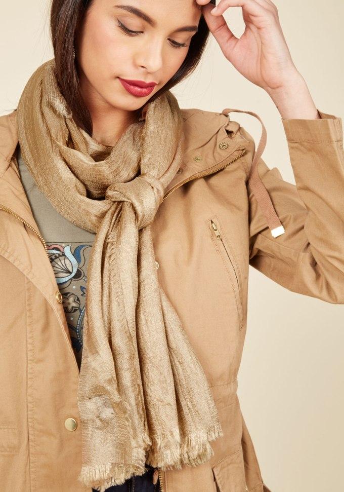 modcloth-scarf