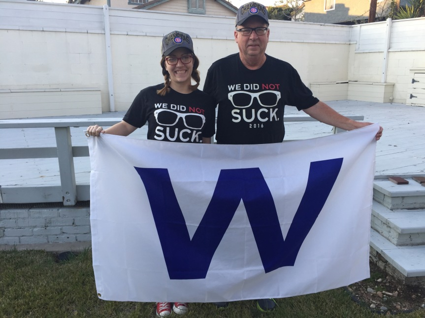 w-cubs-world-champs-photo