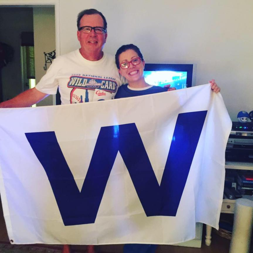 w-flag-win-nlcs-champs