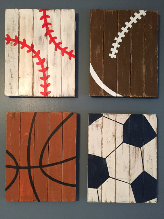 wooden-sports-signs