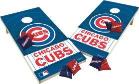 cubs cornhole
