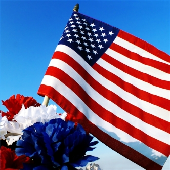 memorial-day-decorations-ideas