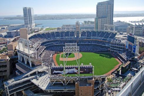 petco-park-stadium-guide-eater.0