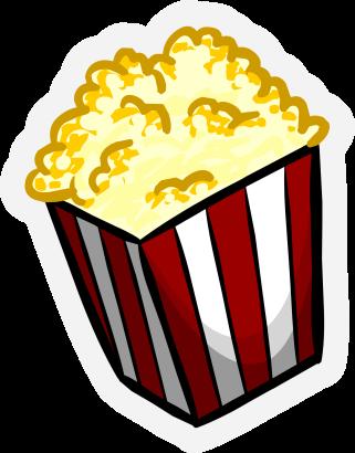 Popcorn_Pin