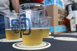 sdut-craft-beer-petco-park-baseball-2014apr05