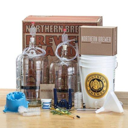 760X-deluxe-brewing-starter-kit-1000