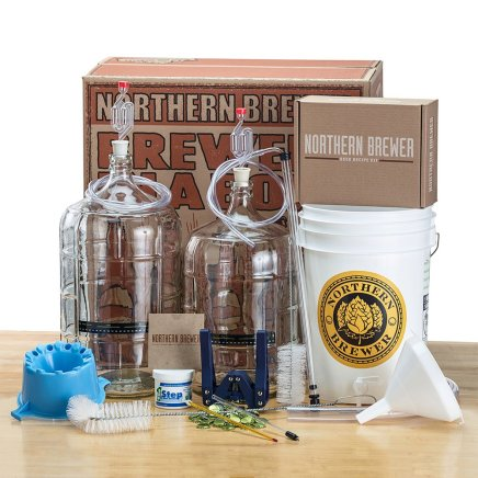 760X-deluxe-brewing-starter-kit-1000