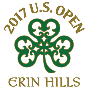 Golf- US Open