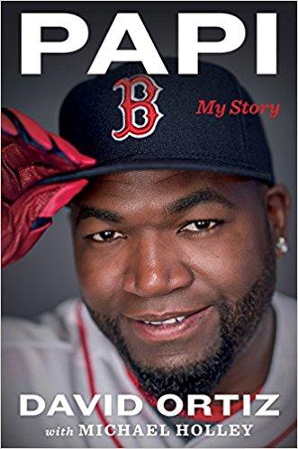 papi my story