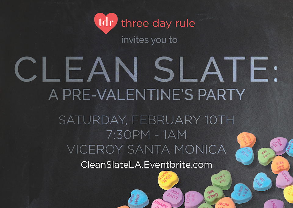 Feb2018_CleanSlatePartyLA