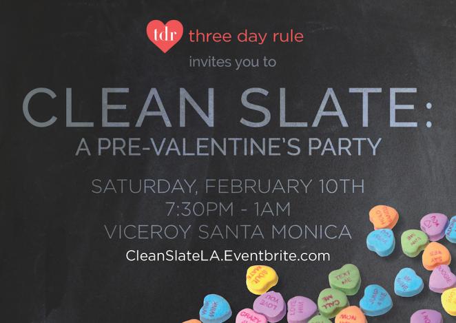 Feb2018_CleanSlatePartyLA