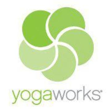yogaworks-larchmont