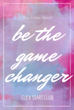 be-the-game-changer-683x1024