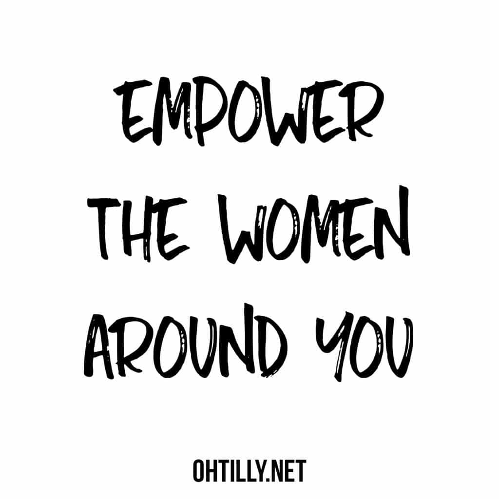 Boss Babe Quotes: Boss Babe Quotes That Are Bound To Inspire